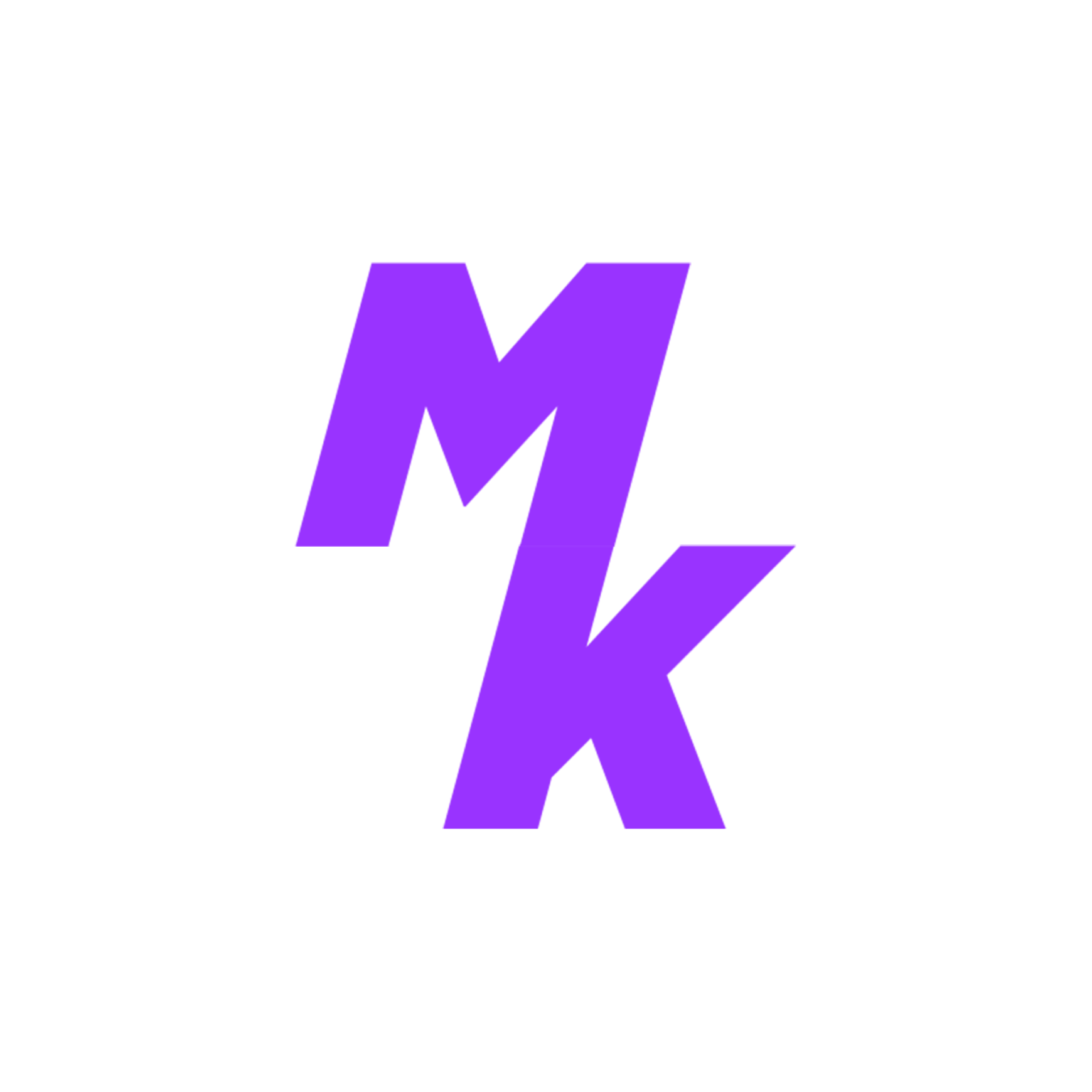 Klockenhoff Media