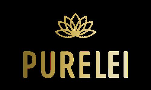 Purelei Logo